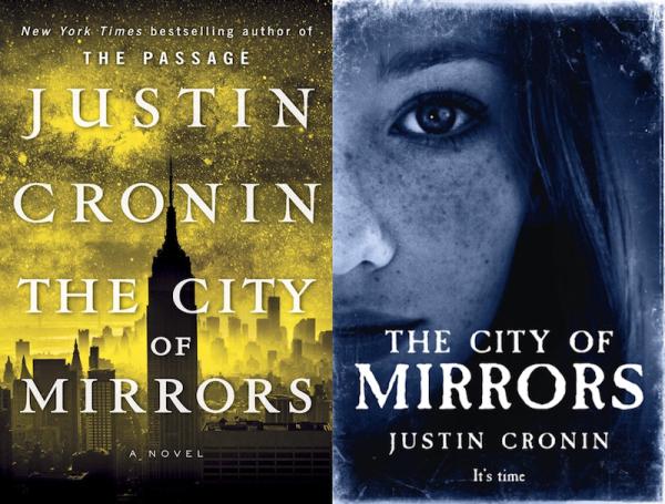 croninj-3-cityofmirrors
